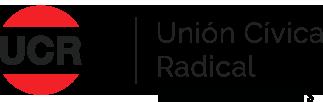 Unión Cívica Radical de Entre Ríos